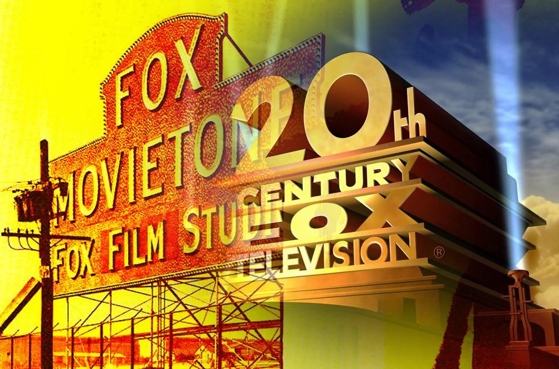 Twentieth Century Fox: The dream factory in Los Angeles