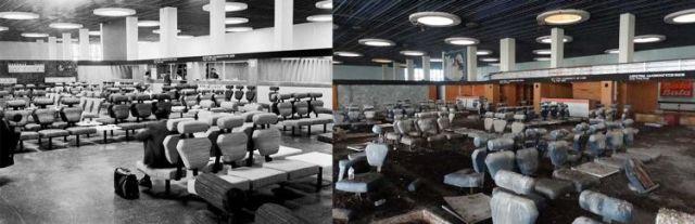 Nicosia-Airport-Old-&-New-SFW