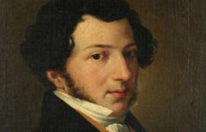 Il barbiere di Siviglia – The première of Rossini's opera in Rome