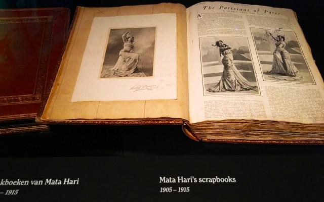 mata_hari_plakboek_-_krin_bies