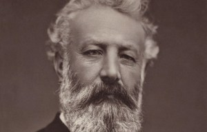 """Jules Verne – The """"Father of Science Fiction"""" dies in Amiens"""