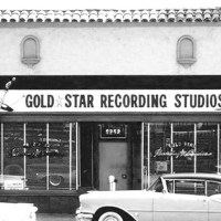 Gold Star - The studio of leading pop and rock artists in Los Angeles