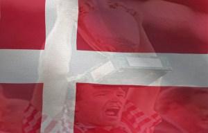UEFA Euro 1992 Final – Denmark won its first international trophy in Gothenburg