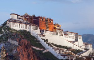 Potala Palace – The greatness of faith and freedom in Lhasa