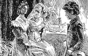 Great Expectations – The Miss Havisham's House in Rochester