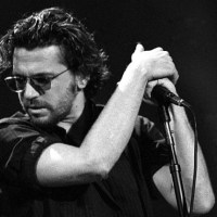 Michael Hutchence - Τhe last rock star dies in Double Bay