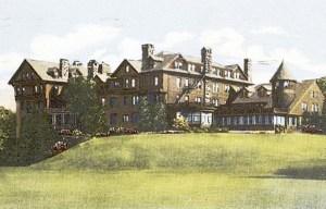 Bennett College – The women's college in Millbrook