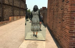 Apartheid Museum – The rise and fall of apartheid in Johannesburg