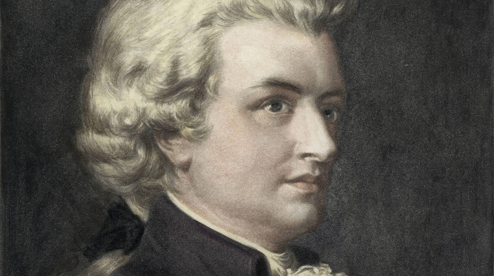 Wolfgang Amadeus Mozart – The birthplace of the classical composer in Salzburg