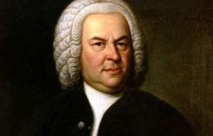 Johann Sebastian Bach – The final resting place in Leipzig