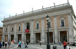 European Union – Treaty establishing the European Community in Rome