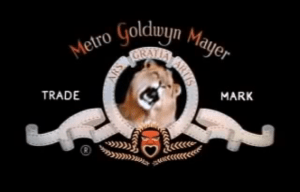 Leo – The birthplace of the MGM's lion in Dublin