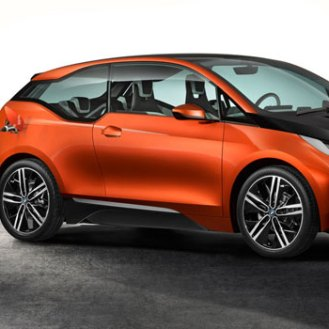 BMW-i3-Concept-Coupe-3