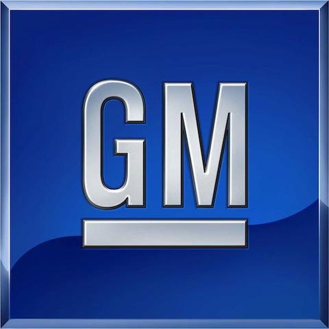 GM reporta utilidad neta por $0.9 mil millones de dólares en el primer trimestre de 2013