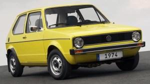 1974-golf-660