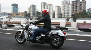 mototipscdrs3