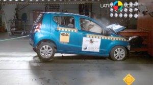 latinncaprs9