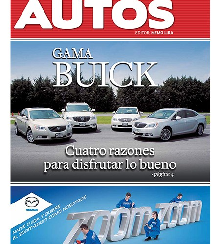 suplemento-el-financiero-autos-17