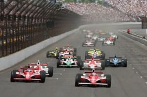Indianapolis-500-1