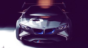 bmwvisiongt6rs1