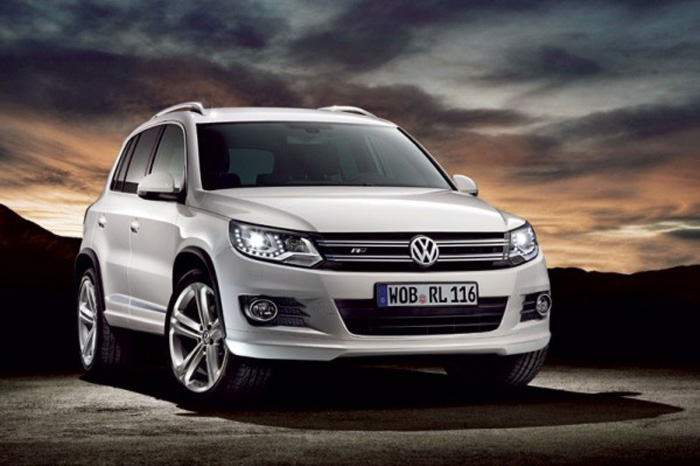Volkswagen TSI – #MiércolesDeMotor