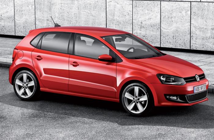 #MiércolesDeMotor: 1.4 TSI TwinCharger de VW