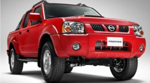 nissanfrontier4x4rs1