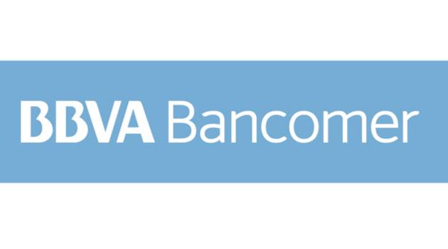 Se crea la Banca Automotriz de BBVA Bancomer México