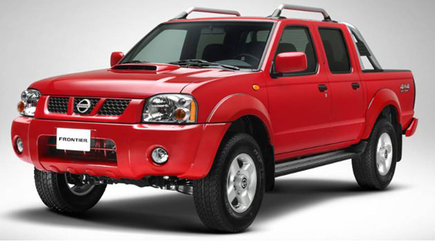 Nissan reafirma su liderazgo de ventas en septiembre