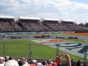 800px-Start_2008_Australian_Grand_Prix