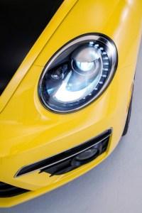 Beetle-Turbo-R 2