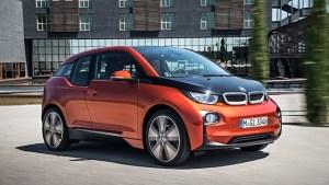 bmw-i3-electric-car-2014-01.jpg.0x545_q100_crop-scale