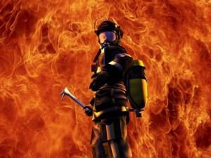 feliz-dia-bomberos-venezolanos-bombero21