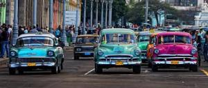 old-cars-of-cuba-dsc_4474-1024