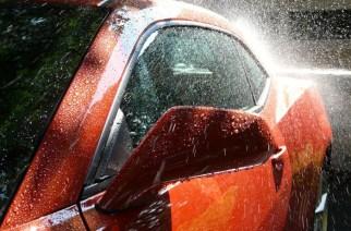 Cuida tu coche con los mejores tips de estética automotriz