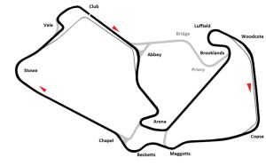 800px-Silverstone_Circuit_2010_version