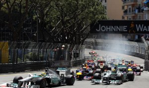 Nico_Rosberg-Gran_Premio_de_Monaco-Formula_1_ALDIMA20130526_0001_6