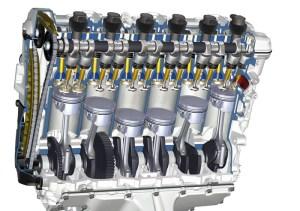 motor6cil