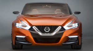 nissansportsedanconceptrs3