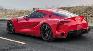 toyotaft1rs2