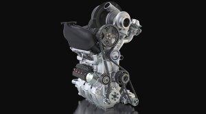 zeodrcnissanmotorrs3