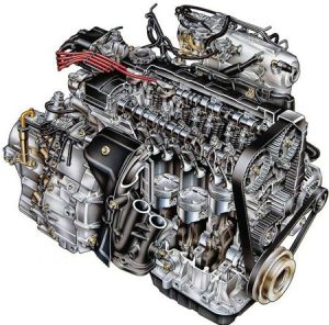 4t_motor