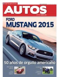 AutosDic13-1 copia