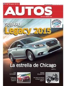 AutosFeb14-1 copia