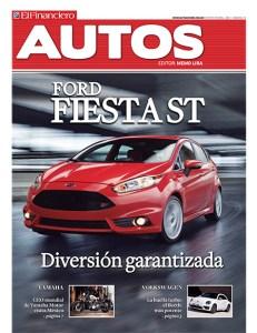 Autosoct4-1 copia