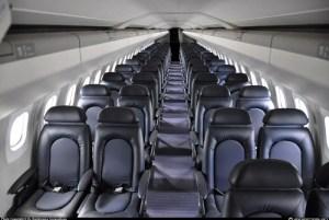 G-BOAG-British-Airways-ArospatialeBAC-Concorde_PlanespottersNet_208599