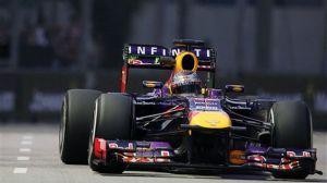 Sebastian-ganador-Gran-Premio-Singapur_MEDIMA20130922_0062_5