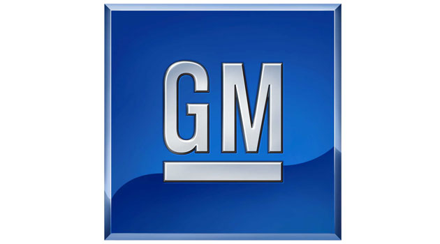 GM reporta utilidad neta por 3.8 mil millones de dólares en 2013