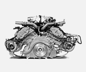 mclaren-p1-engine-image-600-001