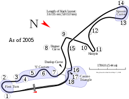260px-Suzuka_circuit_map--2005